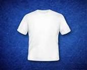 Export: Shirts