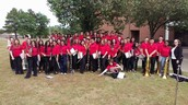 Symphonic Band