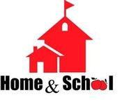 Home & School meeting cancelled for 12/10/15