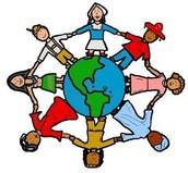LCU:  Making Friends in a Virtual School, September 30