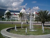 הארמון הלאומי
