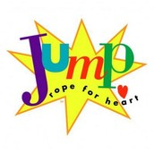 New record for Jump Rope for Heart