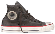 Woman's Chuck Taylor Washed Canvas