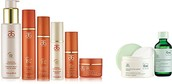 FACE: RE9 Anti-Aging Special Value Pack
