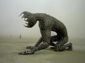 Cool sculpt
