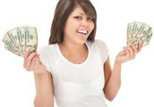 Have A Look At These Great Payday Loan Tips