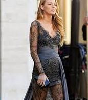 elegance at its finest dress