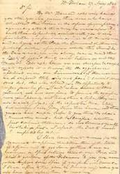 April 1844