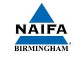 NAIFA-Birmingham Program Agenda for May 7, 2013 Quarterly Meeting at The Club