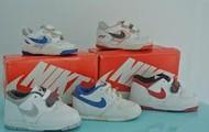 Nike Baby's