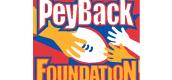 Peyton Manning's PeyBack Foundation