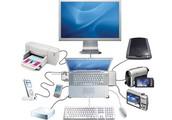 ¡Enterate de una vez! ¿Sabes ralmente cuales son y para que sirven los dispositivos de entrada, de salida, de almacenamiento y de CPU?