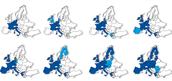 Incorporaciones a la Unión Europea