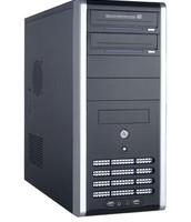 computer intel g 1610 dual core lga 1155 a 195€