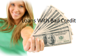 Comprehending How To Get A Loan With Bad Credit