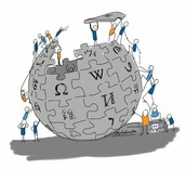 Qu'est-ce que wikipedia ?