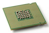 How does a CPU works?