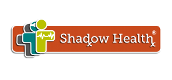 Shadow Health Sign-in