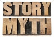 What is a Story or a Myth?