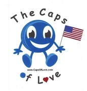 K-Kids: Caps of Love