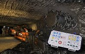 continuous mining and operating