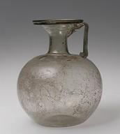 Roman blown glass