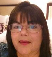 Sharon Scheidegger