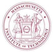 # 3 Massachusetts Institute of Technology