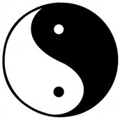 Yin-Yang Confucianism