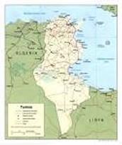Location & Hemisphere