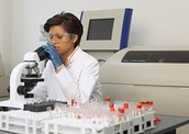 How To Become A Bio Medical Engineer