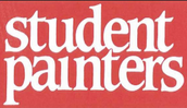 Student Painters Needs Workers!