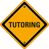 EOC/AP Tutoring