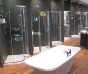 Shower Store