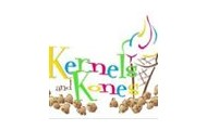 PTO Treat Night - Kernels & Kones