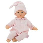 cute baby doll!