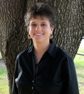 Natalie Harms