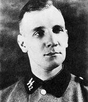 Kurt Gerstuin