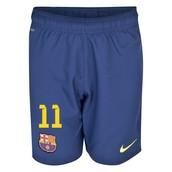 Estos pantalones cortos 200$