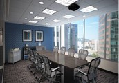 Have a new sparkling office for 2014!  CALL KELLY AT 310-873-8621