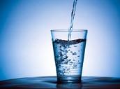 DO 6: Bouw je eigen waterzuivering