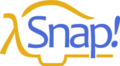 Snap Codes for 2015 School Registration