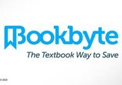 Bookbyte Reviews: Locate Where to get Bookbyte Coupon & Discount Codes