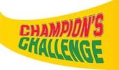SWAG Champions