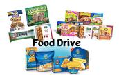 S9 Food Drive