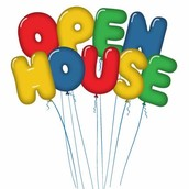 Sunshine STEM Academy Hosts Open House on Saturday, January 30