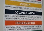 Key Instructional Strategies