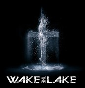 Wake The Lake