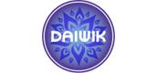 Daiwik Housing Pvt Ltd