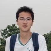 Zhaoze (Chou) Zhou